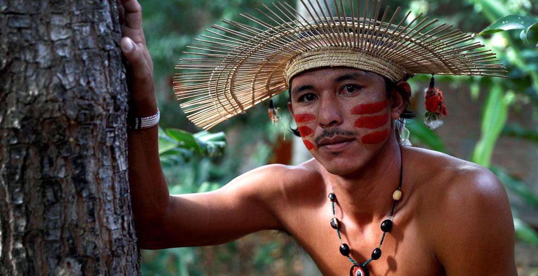 C:\Users\Contabilidad\Downloads\jeremias-oliveira-indigena-mura-amazonas-brasil2jpg.jpg