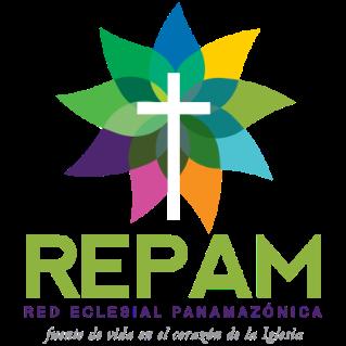 La REPAM